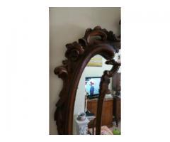 oglindă antica